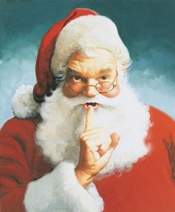 Santa_Full