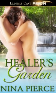 healersgarden_HiRes