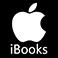 icon_ibooks