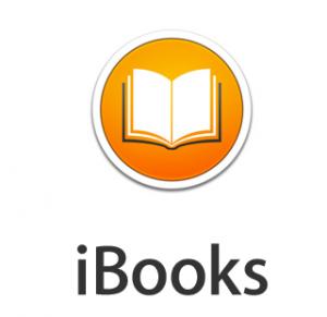 icon_ibooks2