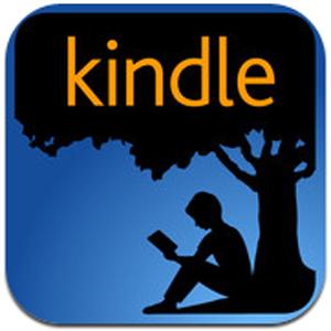 icon_kindle