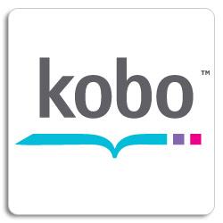 icon_kobo