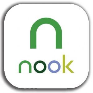 icon_nook