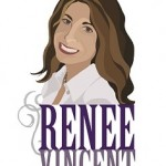 renee_logo