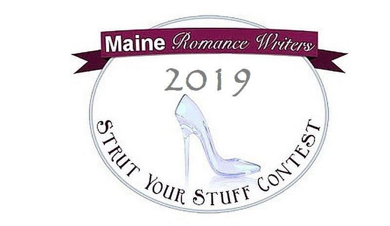 Writing Contest | Author Nina Pierce